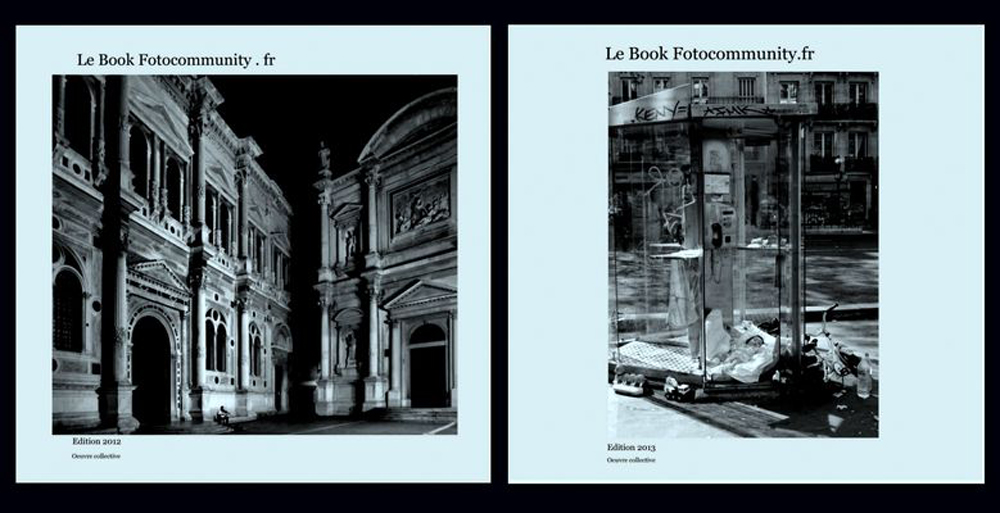 livres-photos-fcfr-edition-2012-2013-7326c81c-ca4f-4bdf-8005-04696336c8ee copie